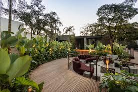 Arquitetura Paisagística | Tag | ArchDaily Brasil