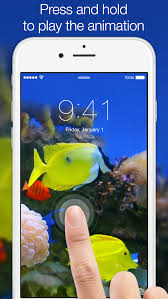 live wallpapers for me apps 148apps