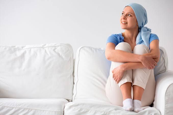 "Image result for Reserva ovárica posterior al tratamiento oncológico"""
