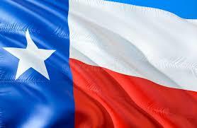 Texas Flag Stock Photos - Download 3,053 Royalty Free Photos