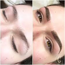 makeup artist cles san jose ca