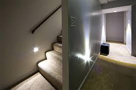mr beams ceiling light healthnewsway info