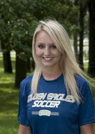 Callie Smith Bio - ORUAthletics.com - Official Athletic Website of Oral  Roberts University