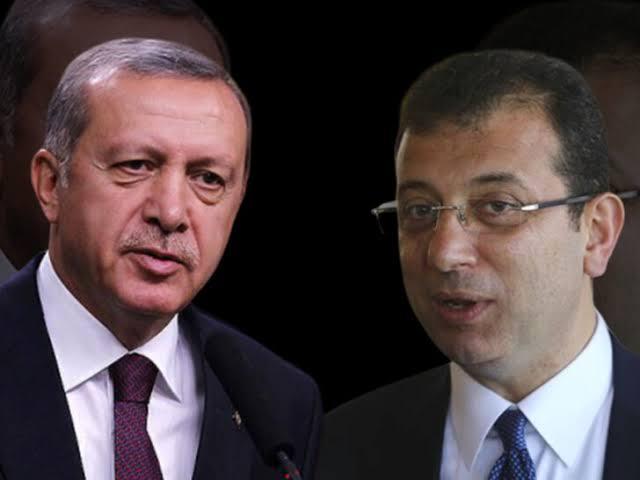 """imamoğlu iptal etti erdoğan talimat verdi ile ilgili görsel sonucu"""""""