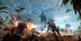 wallpaper star wars battlefront rogue