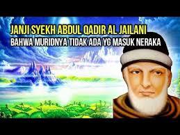 Flim Syeh Abdul Qodir Jaelani скачать с 3gp mp4 mp3 flv
