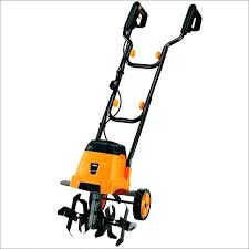 Rent Tile Saw Lowes Wet Saw Rentals Lowes Jack Hammer Rental Tool Rental Lovely Tools Power Tools Drills Saws More Wet Saw Rentals Lowes Rental Rent Tile Saw Lowes Stores Hackademic Info