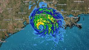 WAFB Channel 9 - WAFB 9 News Baton Rouge, Louisiana News, Weather, and  Sports