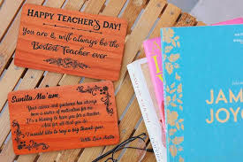 these teachers day quotes make the best wishes for teachers day