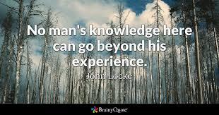 top john locke quotes brainyquote