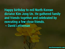 family and friends birthday quotes top quotes about family and