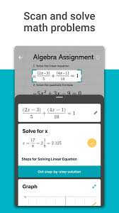 releases microsoft math solver