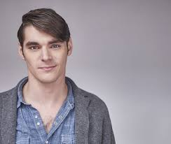 "Breaking Bad's"" RJ Mitte on Disability, Success and Banishing ""I Can't"" -  Impacting Our Future"