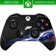Microsoft Forza Motorsport 6 Vinyl Skin Sticker Decal For Xbox One Controller Buydig Com