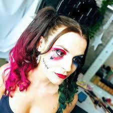 fantasy makeup makeup
