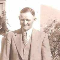 Herbert Hansen Leishman (1893-1963) • FamilySearch