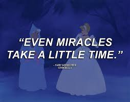 disney quotes fairy godmother cinderella by qazinahin on