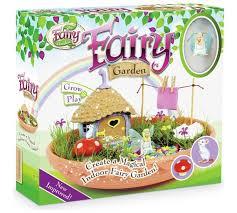 toys my fairy garden fairy