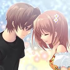 صور عشاق انمي Love Anime صور حزينة Sad Images