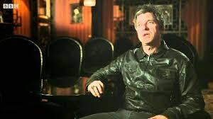 Oasis Notizie - Il blog in italiano sugli Oasis e sui Gallagher ...