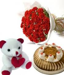 florist in hyderabad send flowers to