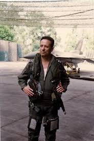 אלוף (מיל׳) רן גורן, סגן מפקד חיל האוויר... - Riviera Parliament ...