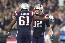 The Film Room: The New England Patriots ...