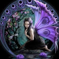 Pin by Iva Harrison on Fantasy | Fairy art, Fairy artwork, Fantasy art