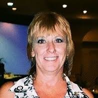 Glenna Smith - Director of Safety Consulting and Training Services ...