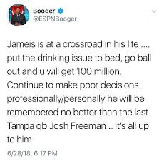 The Tampa Bay area reacts to the Jameis Winston suspension