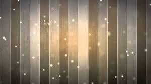 خلفيات فيديو للتصميم بدون حقوق مقلم ذهبي Hd