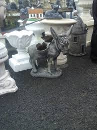 garden ornaments for in
