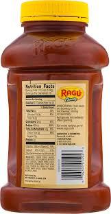 chunky tomato garlic onion sauce