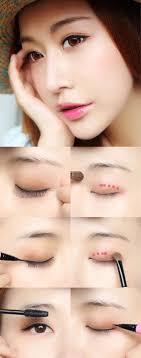 ulzzang korean makeup ulzzang makeup