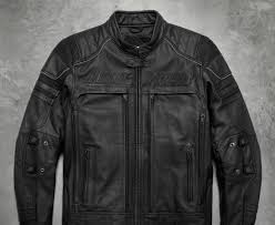 most expensive harley davidson clothing