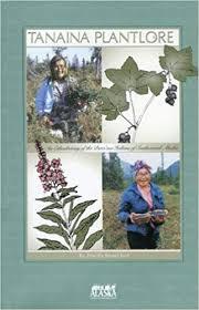 Amazon.fr - Tanaina Plantlore: An Ethnobotany of the Dena'ina Indians of  Southcentral Alaska by Priscilla Russell Kari (1995-08-02) - Priscilla  Russell Kari - Livres