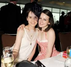 Full Sophie Mcshera Photo Shared By Bail9 | Fans Share Images