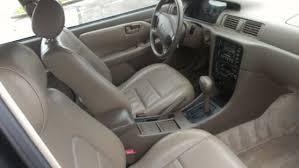 sky auto s llc sold car inventory