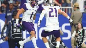 2019 NFL Draft Profile: CB Byron Murphy, Washington   College ...