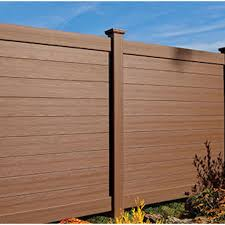 Projects Ez Fencing Landscaping