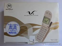 Motorola - v3690 - Sold through Direct ...