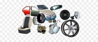 Suzuki, Daihatsu, Hyundai, Mitsubishi & Nissan Spare - Hyundai Car Spare  Parts, HD Png Download - 970x381(#6085843) - PngFind
