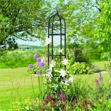 gardman classical obelisk free uk