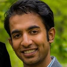 Pratik Shah (pratik0669) on Pinterest