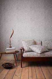 Bird Wallpaper   Covered Wallpaper