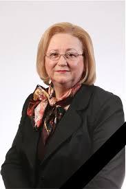 Regretăm trecerea Mariei Postoico în... - Parlamentul Republicii Moldova    Facebook