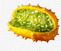 水果色拉角瓜热带水果火龙果多汁角瓜PNG图片素材免费下载_图片编号 ...