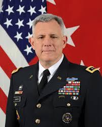 John D. Johnson - Wikipedia