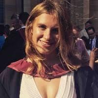 "80+ ""Abby Holmes"" profiles | LinkedIn"