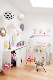Love The Hanging Decorations Good Idea For An Alternative Baby Mobile Kid Room Decor Kids Room Room Inspiration